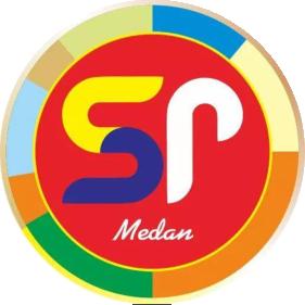 Sunny Printing Medan